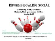 informs-bowling-party-flyer